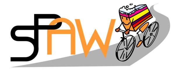 logo SPAW 1600250