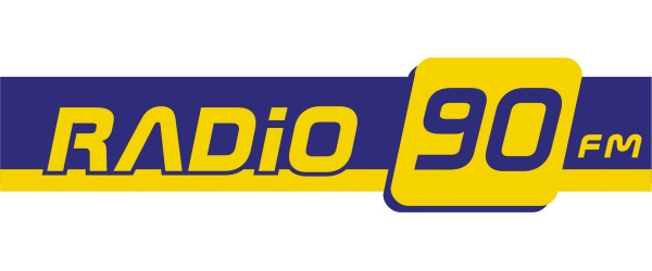 radio90600250