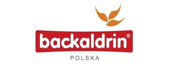 g_balckradin250
