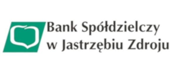 g_bank