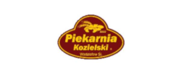 g_kozielski