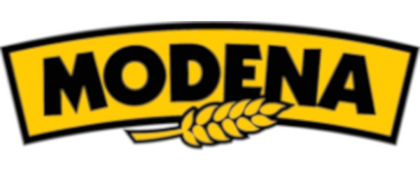 g_modena