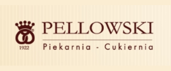 g_pellowski