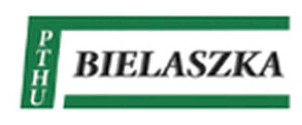 g_bielaszka